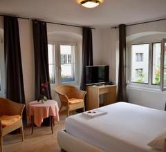 Hotel Bären 1