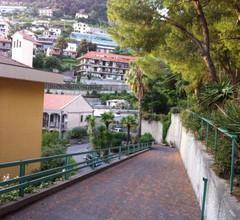 Ventimiglia: Ferienwohnung - Ventimiglia 2
