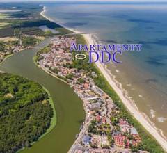 DDC 2