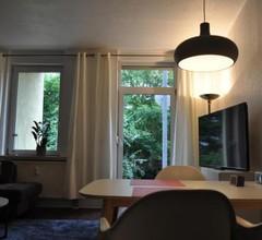 Tarata Wohnung 1