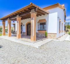 Casa Rural Blanca Paloma 1
