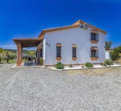 Casa Rural Blanca Paloma 2