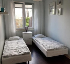 Apartament Maki 2