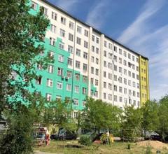 ZigZag Hostel 1