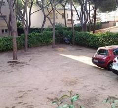 Apartament Santa Marina 2