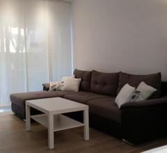 Apartament Santa Marina 1