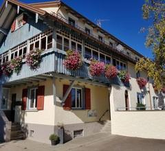 Hotel Garni Schönblick 2