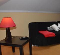 Cozy Apartment in Santana 1