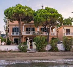 """Villa marina """" G """" 1"""