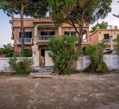"""Villa marina """" G """" 2"""