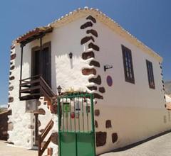 Casa Rural EL Olivar - La Almazara 1