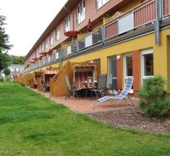 Zempin Ostseepark WE 36 **Insel Usedom**150m zum Strand** 1