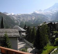 Chalet Alpenruh 2
