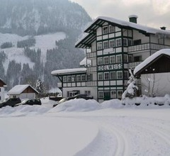 Pension Edelweiss Top21 1