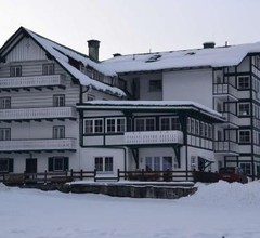 Pension Edelweiss Top21 2