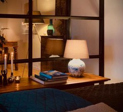 MilleBo - Like Home Studio Apartment 2