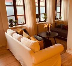 MilleBo - Like Home Studio Apartment 1