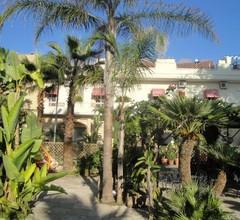 Hotel Costa D'Oro 1