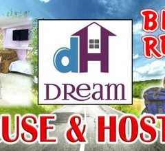 Dream House & Hostel 2