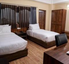 Hotel Phuentsholing 2