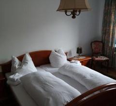 Gästehaus Howe 2