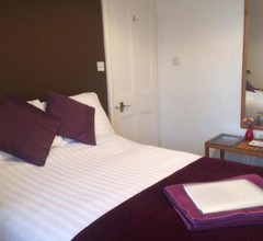 Briscoe Lodge Self Catering Apartments 1