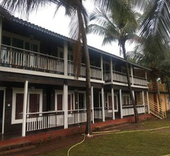 Casa Seaesta Beach Cottages and Suites 2