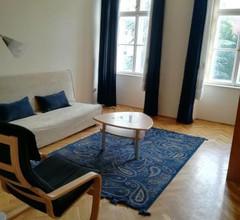 Széchenyi Apartment - fix ár a teljes lakásra 1