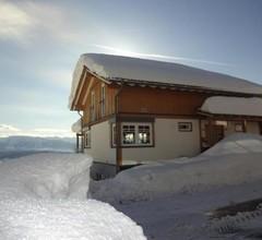 Ferienwohnung Bergblick 2