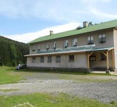 Hostel Kořenov 1