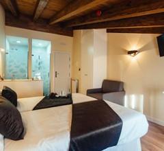 Hotel Rural Pinares de Soria 2