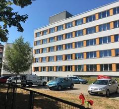 Top Lage: Teltow-Berlin-Potsdam 2