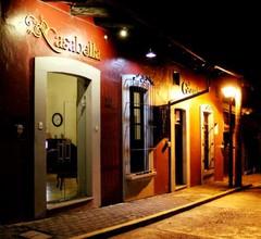 Hotel Boutique Casabella 2