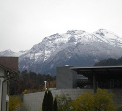 Pearl Interlaken 2