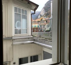 Pearl Interlaken 1