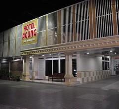 Hotel Agung 1