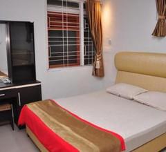 Hotel Agung 2