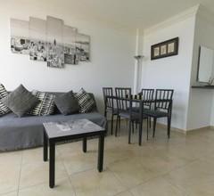 Apartamento en Residencial cary 2 1