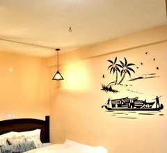 Worlds Hostel 1