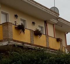 Mariolina Casa Vacanze 1