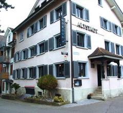 Bedhub - Swisslodge Arbon 1