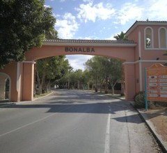 El Olivar - Bonalba Golf Resort 1