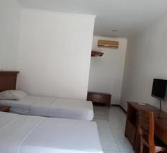 Semeru Park Hotel 2