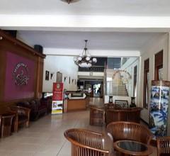 Semeru Park Hotel 1