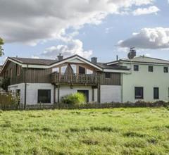 Haus zum See 1