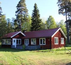 Schwedenhaus Lillkvist 1