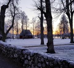 Schwedenhaus Lillkvist 2