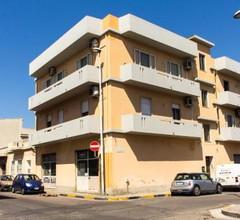 Appartamento con terrazza a livello 2