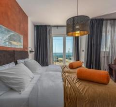 Rooms Porto 2