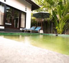 Villa Tanjung Sanur Bali 2